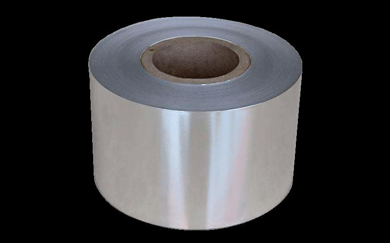 Cinta aislante eléctrica de pvc jumbo roll 26micron